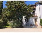 Foto - Villa in Vendita a Rieti (Rieti)
