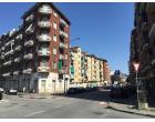 Foto - Negozio in Vendita a Torino - Barriera Milano