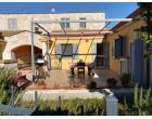 Foto - Appartamento in Vendita a Cardedu (Ogliastra)