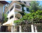 Foto - Palazzo/Stabile in Vendita a Pisciotta - Caprioli