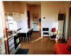 Foto - Appartamento in Affitto a Castelnuovo Berardenga - Ponte A Bozzone