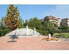 Foto - Offerte Vacanze Albergo/Hotel a Salsomaggiore Terme - Tabiano