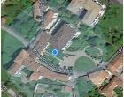 Foto - Appartamento in Vendita a Occhieppo Superiore (Biella)