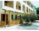 Foto - Offerte Vacanze Villaggio turistico a Vernole - Acaya