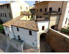 Foto - Casa indipendente in Vendita a Saltara (Pesaro e Urbino)