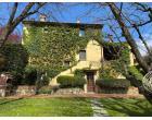 Foto - Villa in Vendita a Vaiano (Prato)