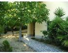 Foto - Affitto Casa Vacanze da Privato a Montesilvano (Pescara)