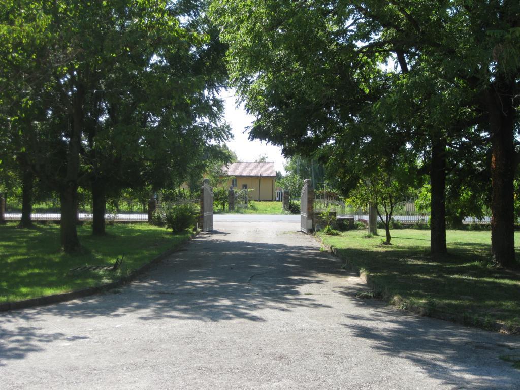 Case in vendita e affitto da privati portogruaro annunci for Appartamenti arredati in affitto a portogruaro