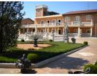 Foto - Villa in Vendita a Bosco Marengo (Alessandria)