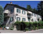 Foto - Affitto Rustico/Casale Vacanze da Privato a Baiso - Castelvecchio