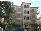 Foto - Affitto Appartamento Vacanze da Privato a Villapiana - Villapiana Lido