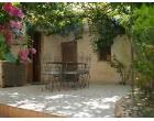 Foto - Albergo/Struttura ricettiva in Vendita a Veglie (Lecce)