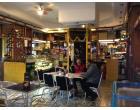 Foto - Attività Bar in Vendita a La Spezia - La Scorza