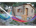 Foto - Affitto Casa Vacanze da Privato a Cefalù - Sant'Ambrogio