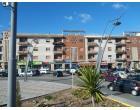Foto - Porzione di casa in Affitto a Reggio Calabria (Reggio Calabria)