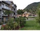 Foto - Appartamento in Vendita a Domaso (Como)