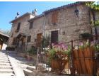 Foto - Affitto Casa Vacanze da Privato a Assisi (Perugia)
