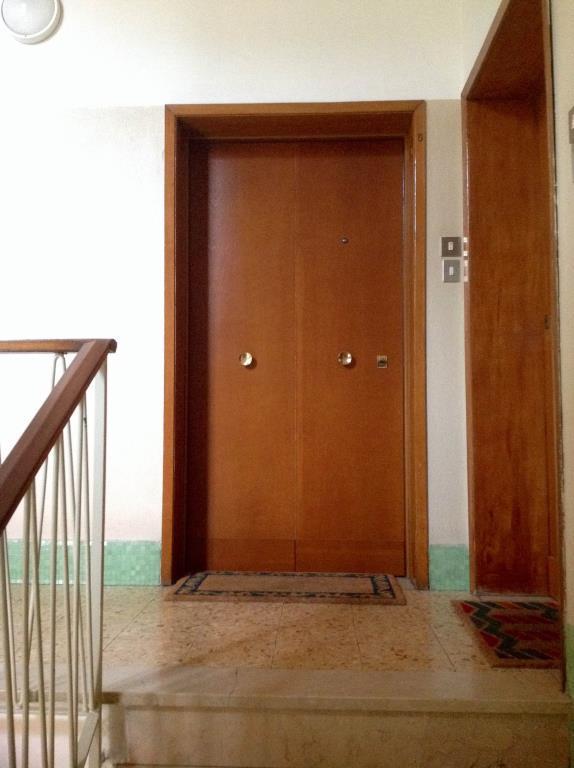 Appartamento a verona vendita appartamento da privato a for 1 piano 3 camere da letto 2 piani del bagno