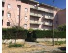 Foto - Affitto Appartamento Vacanze da Privato a Scalea (Cosenza)