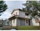 Foto - Casa indipendente in Vendita a Castelbellino (Ancona)