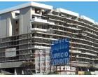 Foto - Appartamento in Vendita a Roma - Aurelio
