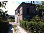 Foto - Rustico/Casale in Vendita a Moscufo (Pescara)