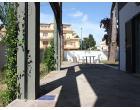 Foto - Appartamento in Vendita a Anzio - Lavinio-Lido di Enea
