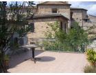 Foto - Appartamento in Vendita a Pergola (Pesaro e Urbino)
