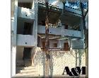 Foto - Appartamento in Vendita a Scalea (Cosenza)