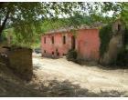 Foto - Rustico/Casale in Vendita a Pergola (Pesaro e Urbino)