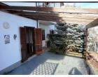 Foto - Appartamento in Vendita a Cerisano (Cosenza)