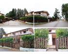 Foto - Villa in Vendita a Toritto - Quasano