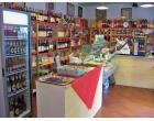 Foto - Attività Alimentari in Vendita a Firenze - Rifredi