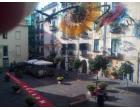 Foto - Affitto Appartamento Vacanze da Privato a Salerno - Centro città