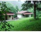 Foto - Casa indipendente in Vendita a Vito d'Asio - Pielungo