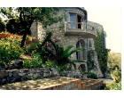 Foto - Villa in Vendita a San Nicola Arcella (Cosenza)