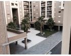 Foto - Affitto Camera Singola in Appartamento da Privato a Rende (Cosenza)