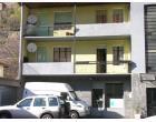 Foto - Appartamento in Affitto a Pont-Saint-Martin (Aosta)