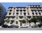Foto - Appartamento in Vendita a Bari - Murat