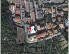 Foto - Appartamento in Vendita a Sant'Arcangelo (Potenza)