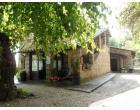 Foto - Offerte Vacanze Bed & Breakfast a Civitella d'Agliano (Viterbo)