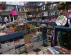 Foto - Attività Cartoleria/Libreria in Vendita a Rocca di Papa (Roma)