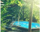 Foto - Affitto Villa Vacanze da Privato a Cinaglio (Asti)