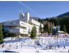 Foto - Offerte Vacanze Residence a Mezzana - Marilleva 1400