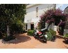 Foto - Affitto Villa Vacanze da Privato a Capaccio - Paestum