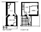 Foto - Appartamento in Vendita a Farindola (Pescara)