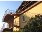 Foto - Affitto Appartamento Vacanze da Privato a Montalto di Castro - Pescia Romana