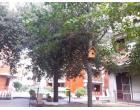 Foto - Appartamento in Vendita a Cirò Marina (Crotone)