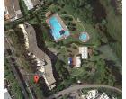 Foto - Offerte Vacanze Residence a Melendugno (Lecce)