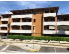 Foto - Appartamento in Vendita a Malgrate (Lecco)